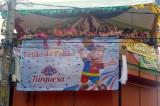 O GALO DA MADRUGADA 2012  P1040968.JPG