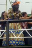 O GALO DA MADRUGADA 2012  P1040970.JPG