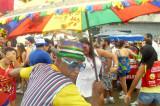 O GALO DA MADRUGADA 2012  P1040895.JPG