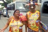 CAMBURAO 20 ANOS DE ALEGRIA    P1040995.JPG