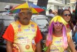 CAMBURAO 20 ANOS DE ALEGRIA    P1050002.JPG