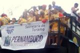 CAMBURAO 20 ANOS DE ALEGRIA   P1040993.JPG