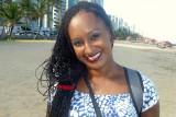 NA PRAIA DA BOA VIAGEM VON JANUAR - APRIL  2012
