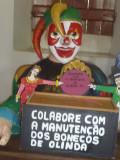 OLINDA 477 ANOS DE HISTÓRIA   P1050057.JPG