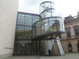 DEUTSCHENS HISTORISCHES MUSEUM P1050311.JPG