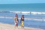 Maria Farinha Recife / Pernambuco 13.12.2007