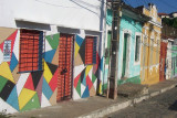 Olinda: O Largo do Amparo,   100_2595.JPG