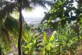 Olinda: A Vista Panoramica  100_2601.JPG