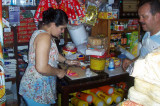 Olinda: Bodega de Veio  na Rua do Amparo,     100_2629.JPG