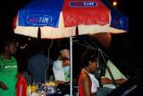 Pre-Carnaval 2008  em Olinda   100_2643.JPG