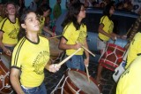 Pre-Carnaval 2008  em Olinda   100_2640.JPG
