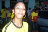 Pre-Carnaval 2008  em Olinda   100_2637.JPG