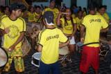 Pre-Carnaval 2008  em Olinda   100_2638.JPG
