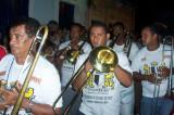 Pre-Carnaval 2008  em Olinda   100_2649.JPG