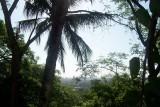 Olinda: A Vista Panoramica  100_2605.JPG