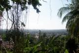 Olinda: A Vista Panoramica  100_2600.JPG