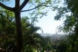 Olinda: A Vista Panoramica  100_2604.JPG