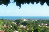 Olinda: A Vista Panoramica  100_2607.JPG