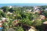 Olinda: A Vista Panoramica  100_2609.JPG