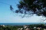 Olinda: A Vista Panoramica  100_2610.JPG