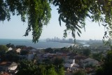 Olinda: A Vista Panoramica  100_2611.JPG