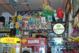 Olinda: Bodega de Veio na Rua do Amparo,      100_2634.JPG