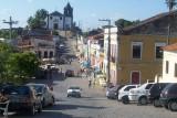 Olinda: O Largo do Amparo,    100_2589.JPG