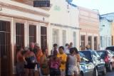Olinda: Pousada Peter Bauer  na Rua do Amparo,100_2586.JPG