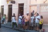 Olinda: Bodega de Veio na Rua do Amparo,   100_2598.JPG