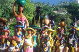 Pre-Carnaval 2008  em Olinda   100_2613.JPG