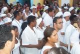 Pre-Carnaval 2008  em Olinda   100_2631.JPG