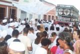 Pre-Carnaval 2008  em Olinda   100_2632.JPG
