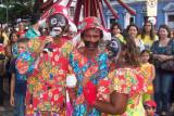 Pré-Carnaval 2008:Teatro Mamulengo:   Recife Antigo  100_2814.JPG