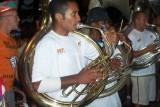 Pré-Carnaval 2008: Recife Antigo  100_2834.JPG