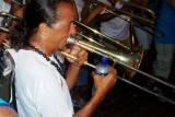 Pré-Carnaval 2008: Recife Antigo  100_2835.JPG
