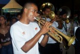Pré-Carnaval 2008: Recife Antigo  100_2836.JPG