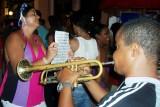 Pré-Carnaval 2008: Recife Antigo  100_2846.JPG