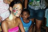 Pré-Carnaval 2008: Recife Antigo  100_2848.JPG