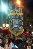 Pré-Carnaval 2008:  Recife Antigo  100_2840.JPG