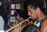 Pré-Carnaval 2008: Recife Antigo  100_2852.JPG