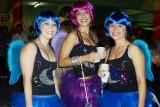 O Baile Siri na Lata 25.01.2008  100_2921.JPG