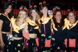 O Baile Siri na Lata 25.01.2008  100_2922.JPG
