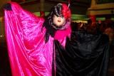 O Baile Siri na Lata 25.01.2008  100_2923.JPG