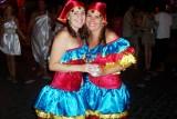 O Baile Siri na Lata 25.01.2008  100_2926.JPG