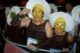 O Baile Siri na Lata 25.01.2008  100_2929.JPG