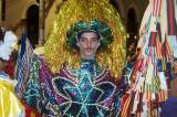 Pré-Carnaval no Bairro do Recife Januar 2008  100_2938.JPG