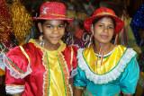 Pré-Carnaval no Bairro do Recife Januar 2008  100_2939.JPG