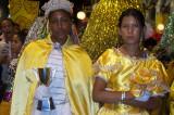 Pré-Carnaval no Bairro do Recife Januar 2008 100_2940.JPG