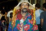 Pré-Carnaval no Bairro do Recife Januar 2008  100_2942.JPG