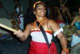 Pré-Carnaval no Bairro do Recife Januar 2008  100_2949.JPG